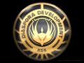 Diaspora Trailer 4 - Yet Another Trailer
