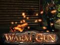 Warm Gun - Developer Diary: Heart of Darkness