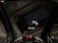 Miner Wars 2081 – Free gifts from the developers