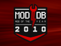Players Choice - Mod of the Year