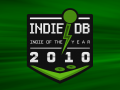 Players Choice - Indie of the Year