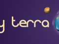 Tiny Terra Postponed... New project starting