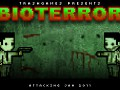 bioTerror: Attacking in January 2011
