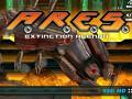 A.R.E.S. : Extinction Agenda Launch Trailer