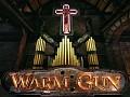 Warm Gun - Showcase: Dear Lord
