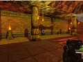 """UDK Basic Level Design"" posted on design3"