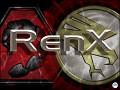[Gmax/RenX] Basic Understanding Of Vertex Material Editing