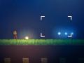 Snapshot Gameplay Video!