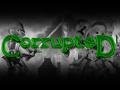 OnlyLuck Interactive releases Corrupted on Xbox360