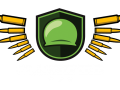 Classified Alpha Release