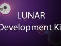 Lunar Development Kit - Update 1