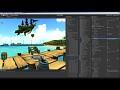 Entity Framework Update + Tutorial Videos