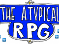 Pre-order the A.Typical RPG on Desura!