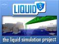 Liquid Cubed 1.0.4b Released!