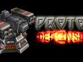 Announcing Proto Defense