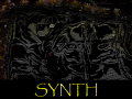 """SYNTH"" new features"