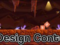 Smuggle Truck playable demo and level design contest live on the web
