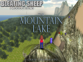The Mountain Lake - Live on Chrome App Store and Facebook