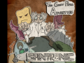The Great Paper Adventure - Latest news