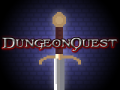 DungeonQuest: Major Bugs Solved and Enemies Really Close