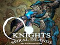 Knights Offering Playable Multiplayer game to all Pledgers