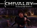 BIG ANNOUNCEMENTS FROM TEAM CHIVALRY