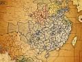 TripleA maps