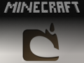 We won five awards, and Minecraft - Volume Alpha