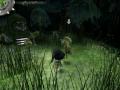 SoulHunter - Alpha 1 released!