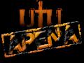 UTU ARENA - MOBILE Demostration
