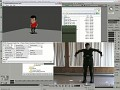 """Advanced Character Animation with Softimage"" has been released on design3"
