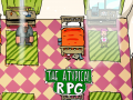 The A.Typical RPG Demo Saga Released!