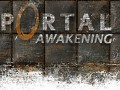 In depth with the Portal: Awakening OST - part 3