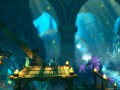 Trine released on Desura