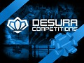 Desura Contests Lives