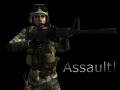 Assault! V0.80 Released