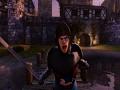 Chivalry: Medieval Warfare 2D Lore Trailer - PAX EAST