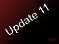 Update 11