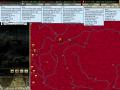 Darkest Hour - Dev Diary #16 - Trade & Stockpile systems