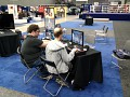 Release, SXSW, GameStreamer, Blitz1UP