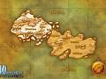 Wanderlust: Rebirth Status