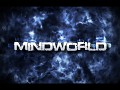 Mindworld: Content Update March 2011