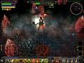 Din's Curse patch 1.023 released