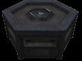 Allied Pillbox Updated