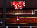 The A.Typical RPG Launch FAQ