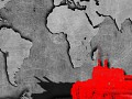 Darkest Hour: A Hearts of Iron Game Released