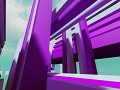 About the music for inMomentum, sample tracks + some screenshots