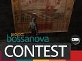 MMT wins project Bossanova