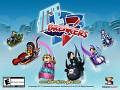 Icebreakers Released