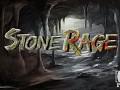 Stone Rage - Media Teaser 1#